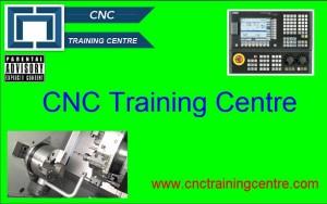 CNC Training Centre Facebook