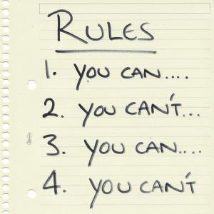 Rules3