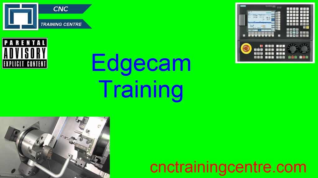 Edgecam Onsite Training