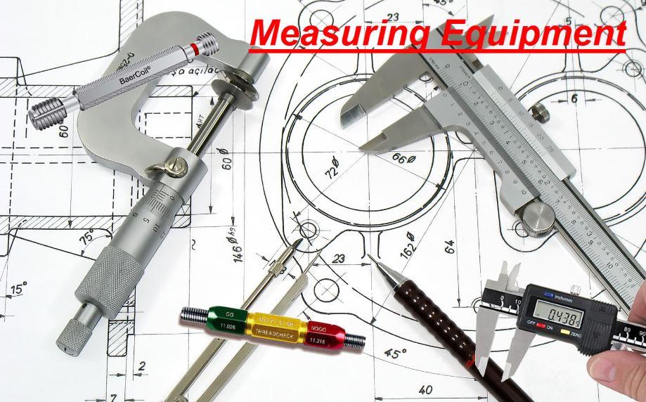 Beginners CNC Machining