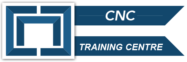 CNC Training Centre