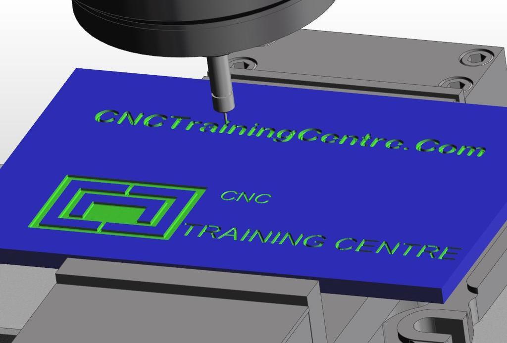 tutorials edgecam part modeler archives cnc training centre rh cnctrainingcentre com Edgecam For Dummies