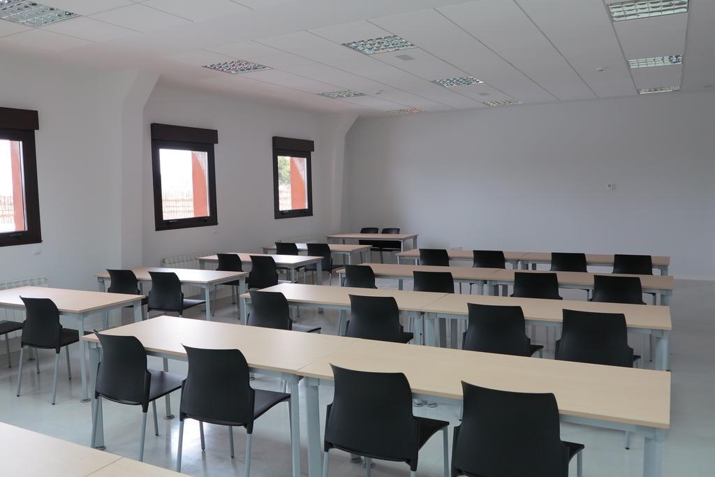 Modular Classroom Nc ~ Cnc training centre tutorials information
