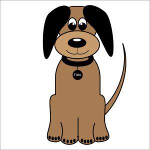 dog-163527