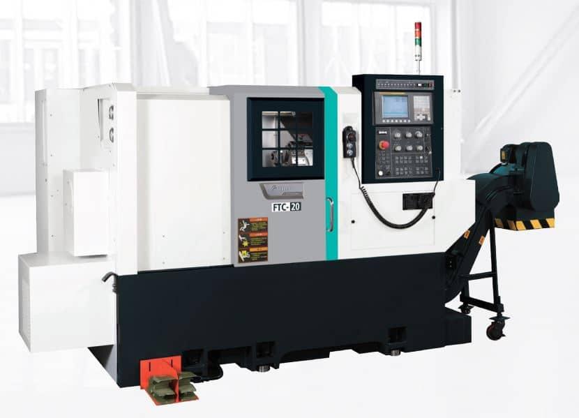 U and W on a CNC Lathe (Incremental Programming) - CNC Training Centre