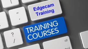 Edgecam Training Classes