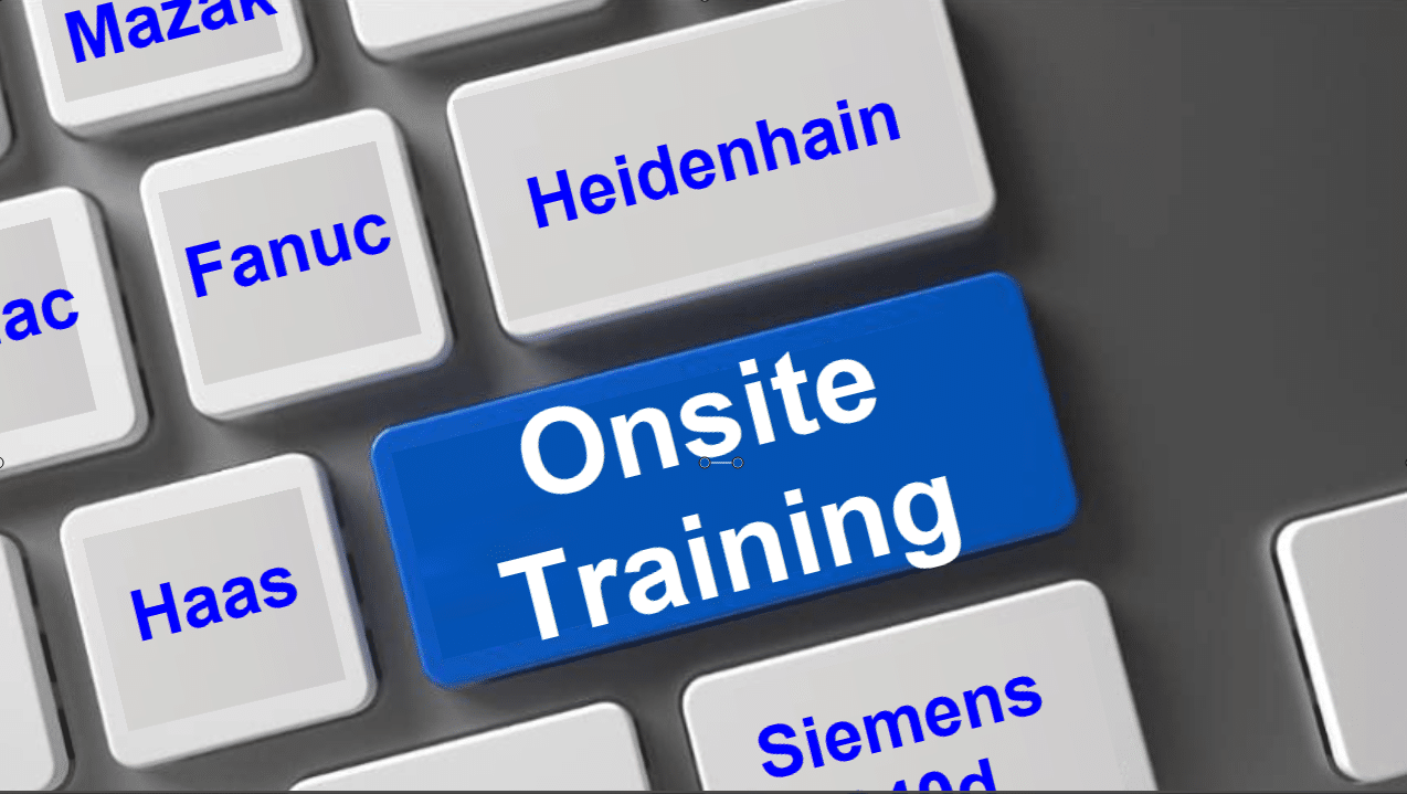 Onsite Training