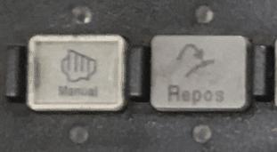 Siemens 810d Repos